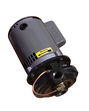 hero-image-sterlco-g-series-type-g-pump-1a-w300.png?mtime=20170602203143#asset:4285