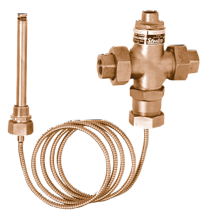 hero-sterlco-150-f-valves-tc-valve-150-w300.png?mtime=20170602203745#asset:4298