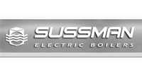 Sussman Electric Boilers