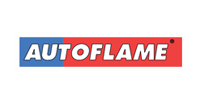 Autoflame Combustion Management