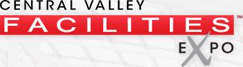 FECV14-logo
