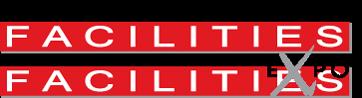 FESC14-logo