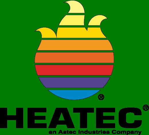 Heatec, Inc.