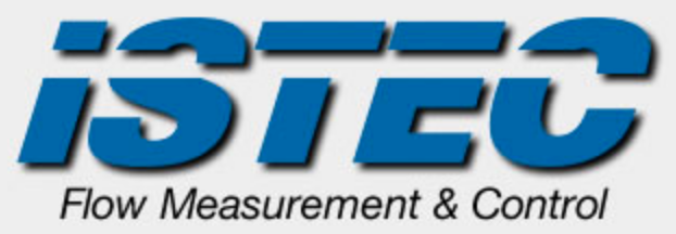 Istec Water Meters
