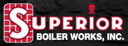 Superior Boiler Works