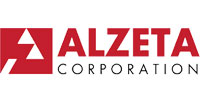 ALZETA Corporation