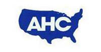 American Heating Company