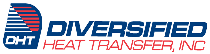 Diversified Heat Transfer Inc.