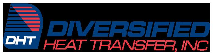 Diversified Heat Transfer Inc.