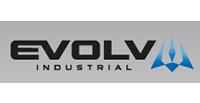 Evolv Industrial
