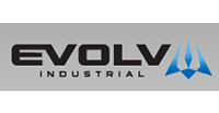 Evolv Industrial