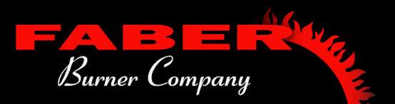 Faber Burner Company