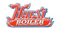 Hurst Boiler & Welding Company