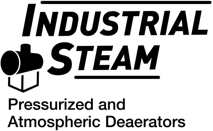 Industrial Steam