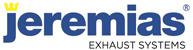 Jeremias Group
