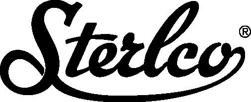 Sterlco