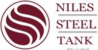 Niles Steel Tank
