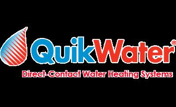 QuikWater