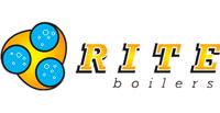 Rite Boilers