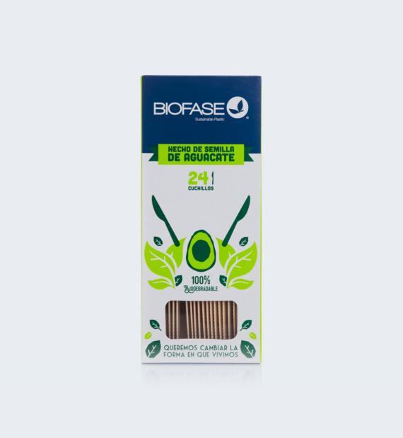 Cubiertos-Biodegradables-y-Compostables-Cuchillos