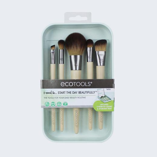 Kit-de-Maquillaje-Diario-hecho-de-Material-Reciclado