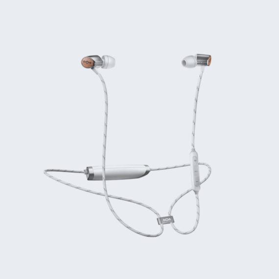 Audífonos-UpLift-blancos