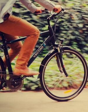 Bicicleta-Electrica-Vectro-City