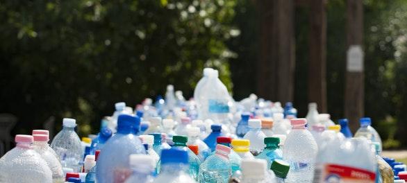 Ya en serio: ¿De qué sirve separar tu basura?
