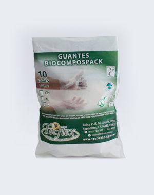 Guantes-biodegradables-de-fecula-de-maiiz