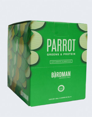 Complemento-Alimenticio-Parrot-Greens-&-Protein-Caja