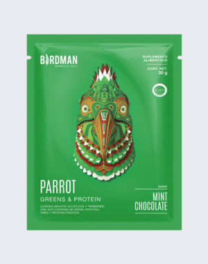 Complemento-Alimenticio-Parrot-Greens-&-Protein-Mint-Chocolate
