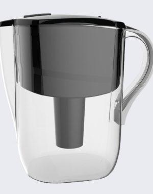 Jarra-para-Purificar-Ionizar-y-Alcalinizar-Agua-Negra