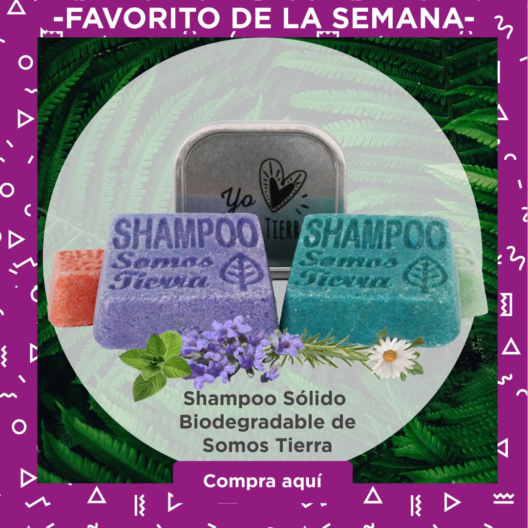 Shampoo-solido-somos-tierra