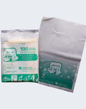 bolsas-compostables-para-desechos-de-mascotas-denda