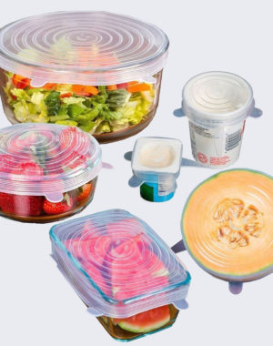 Tapas-Ajustables-y-Reutilizables-de-Silicona-1