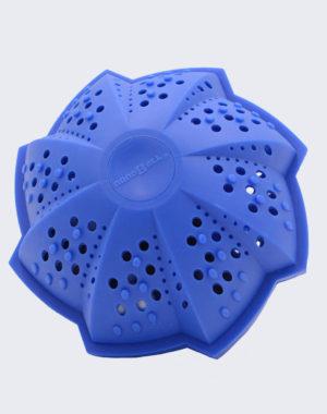 Bola de lavar NanoBall 1
