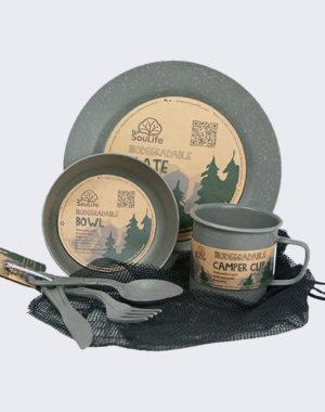 Kit-de-Utensilios-de-Bambu-para-Camping-Gris-1