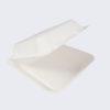 Contenedor-Biodegradable-8x8