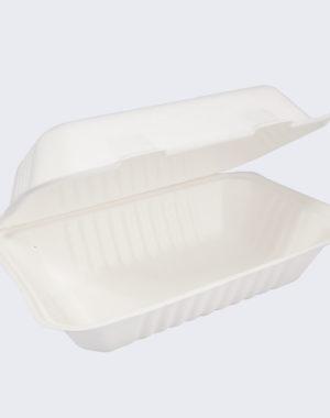 Contenedor-Biodegradable-9x6