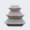 Contenedores-biodegradables-para-alimentos-1