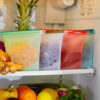 Bolsa-Reutilizable-Silicona-colores
