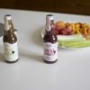 Salsa-botanera-3