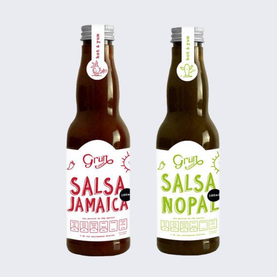 Salsa-botanera-contexto