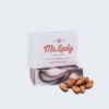 Jabon-Reafirmante-Natural-Cacao