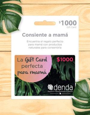 Gift-Card-dia-de-las-madres