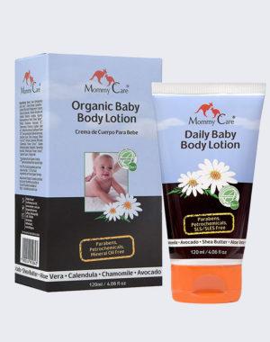 Crema-Corporal-Organica-para-bebe