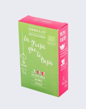 infusion-la-fresa-que-te-besa-2