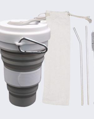 Kit-Zero-Waste-Gris