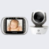 Baby-Monitor-MBP853
