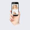 Baby-Monitor-MBP853-app